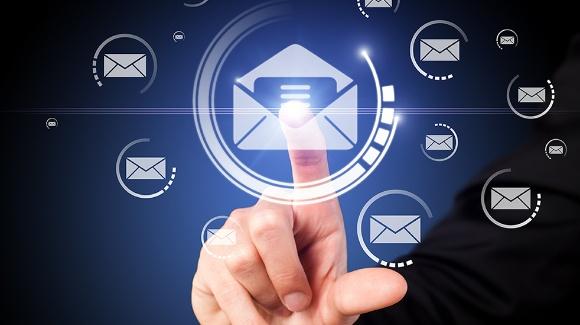email-archivierung