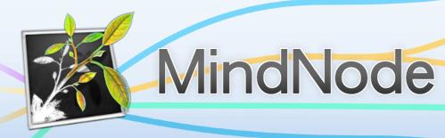 mindnode pro