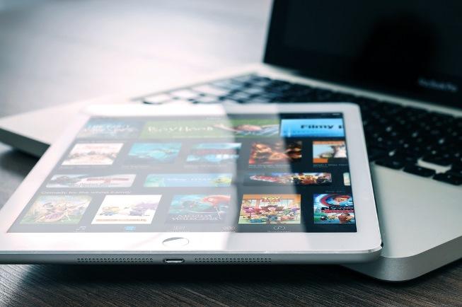 Mac(iPad, iPad)を割安に購入する意外な方法① Apple品質認定の整備済製品