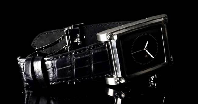 corvin luxury apple watch case1