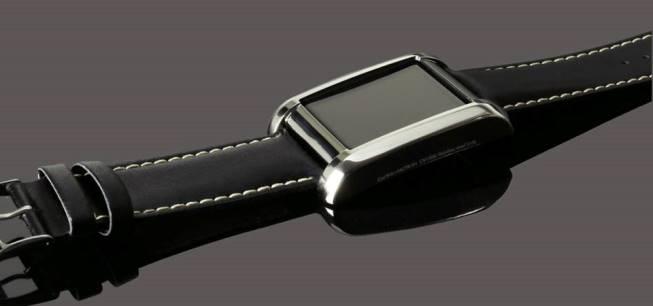 corvin luxury apple watch case2