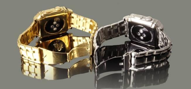 corvin luxury apple watch case3