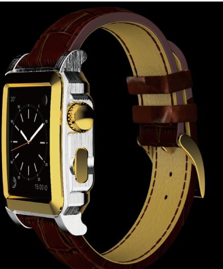 corvin luxury apple watch case4