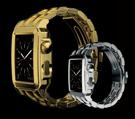 corvin luxury apple watch case5