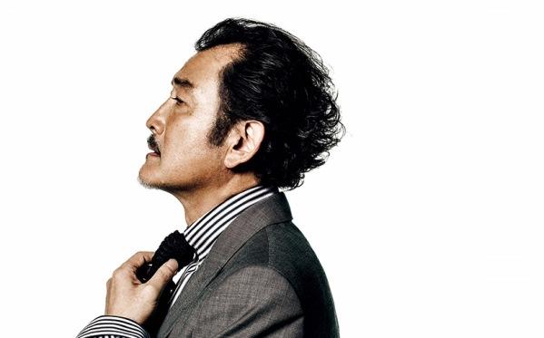 GQ2015-kotaro-yoshida