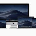 沢山あるMacの中から最適なMacを選ぼう【最新2020年版】